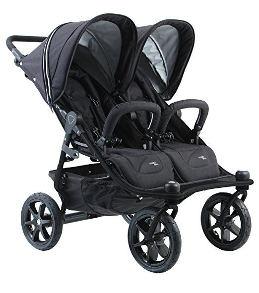 Triple Jogging Strollers Which Is The Best